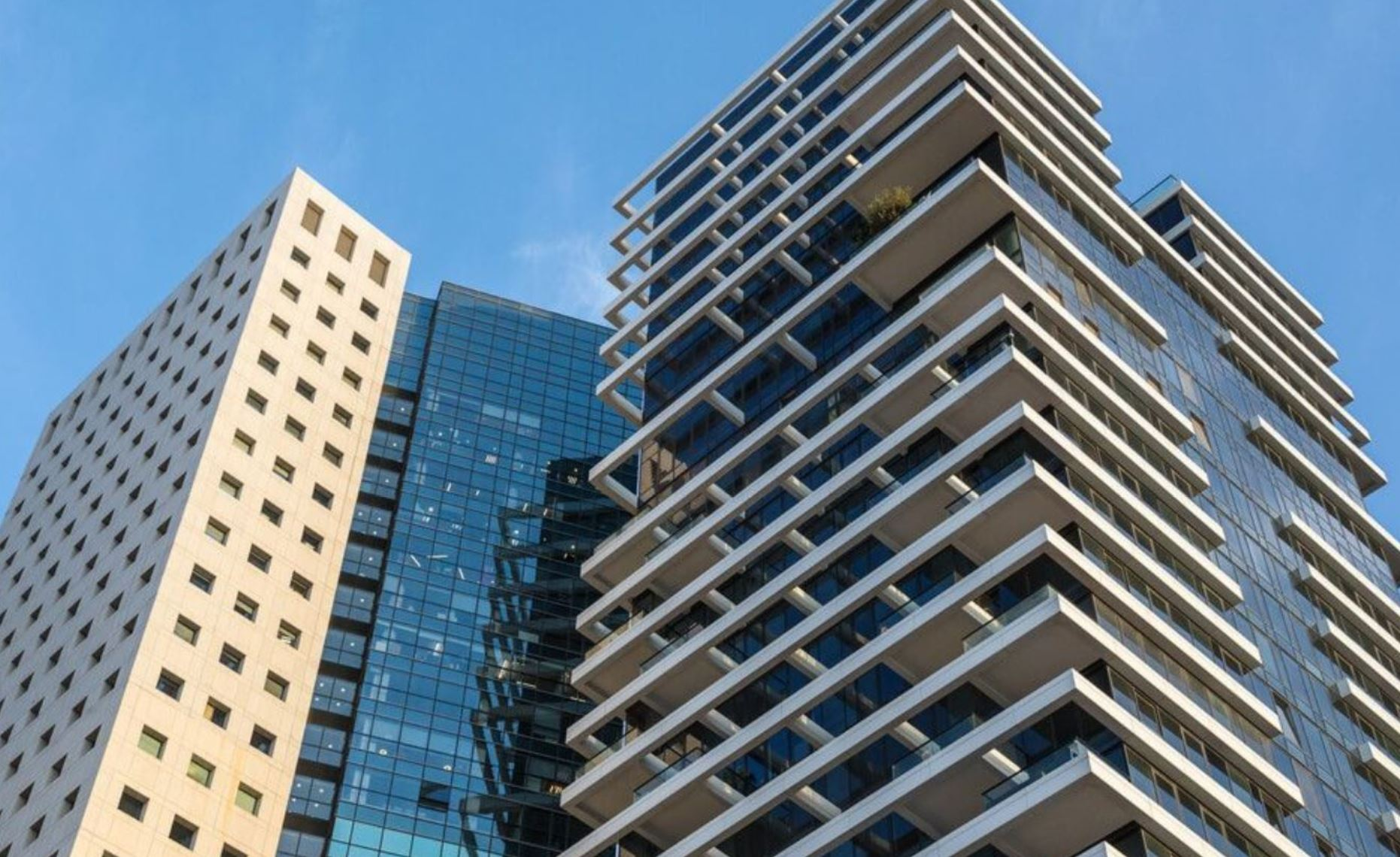 Fire protection systems for high-rises