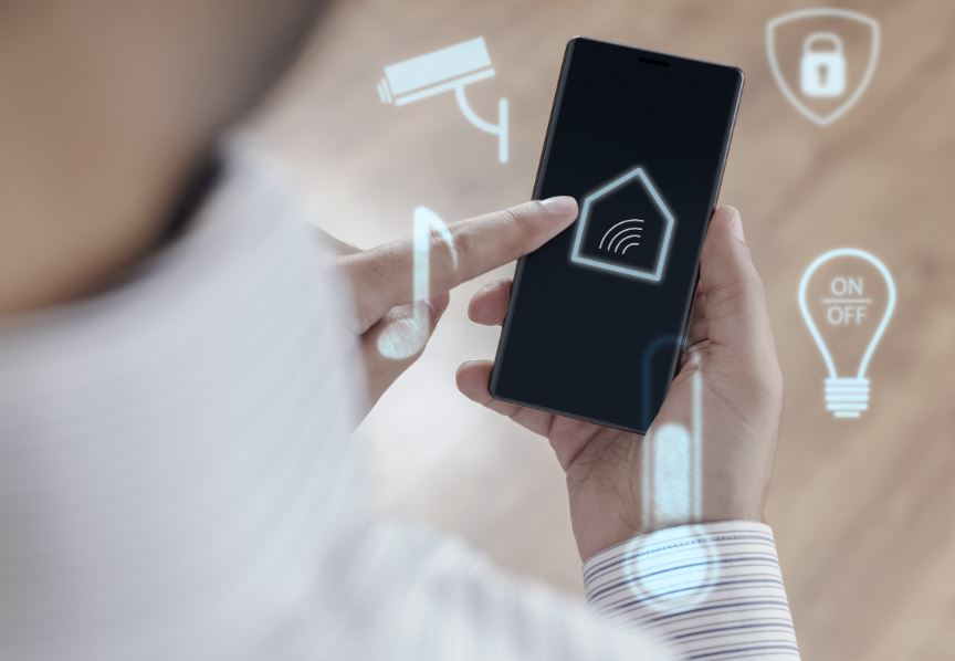 There are beginner smart home system installation tips you can learn.